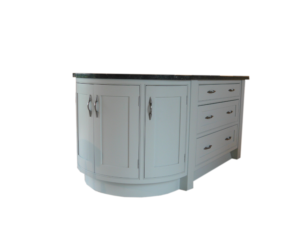 Indigo Cabinets Design And Manufacture Of Bespoke Cabinetry