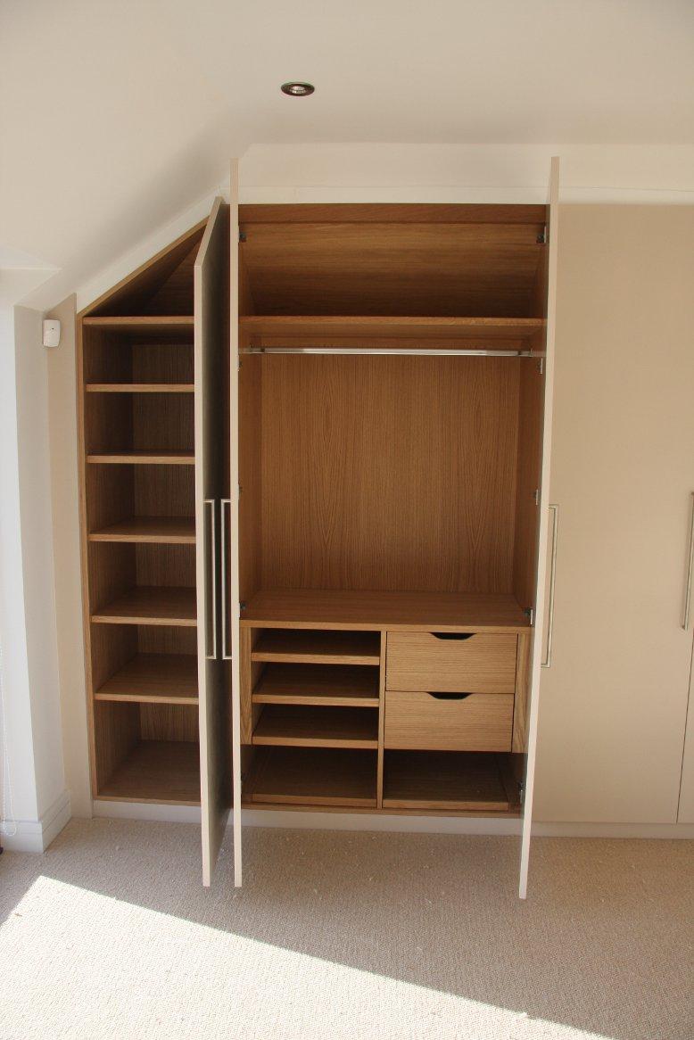 Bedrooms indigo cabinets for Indigo kitchen cabinets